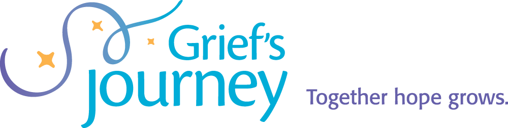 Image result for grief's journey